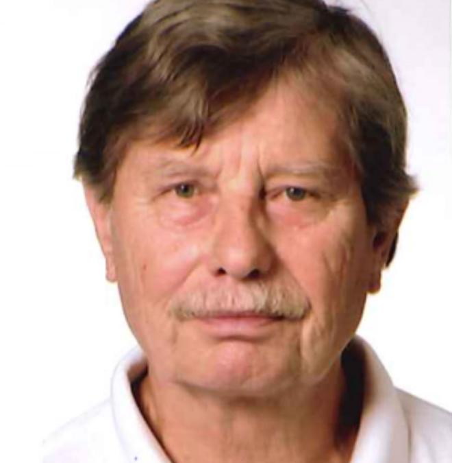 Henning Seumenicht