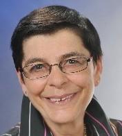 Katharina Gonzales-Krückeberg