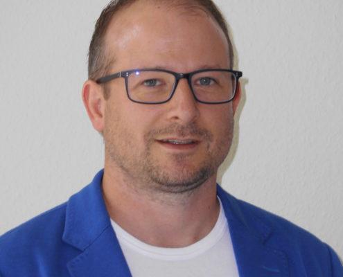David Abendroth